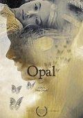 Opal 海报