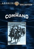 The Command 海报