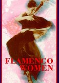 Flamenco Women 海报