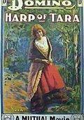 Harp of Tara 海报