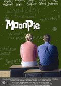 Moonpie 海报
