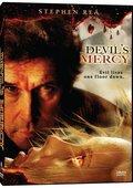 The Devil's Mercy 海报