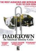 Dadetown 海报