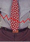 美联储与金融危机