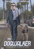 The Dogwalker 海报