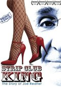 Strip Club King: The Story of Joe Redner 海报