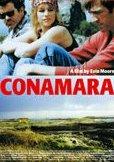 Conamara 海报