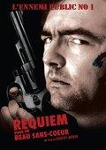 Requiem pour un beau sans-coeur 海报