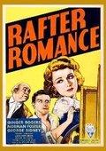 Rafter Romance 海报