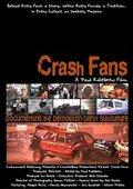Crash Fans 海报