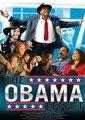 奥巴马效应