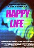 Happy Life 海报