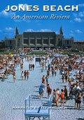 Jones Beach: An American Riviera 海报