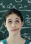 单变量微积分习题课