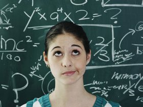 单变量微积分习题课海报