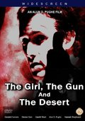 The Girl the Gun and the Desert 海报