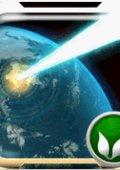 守护者2:保卫地球 海报