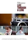 Life Through a Lens 海报