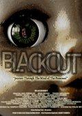 Blackout 海报