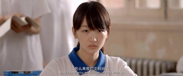 青春韩国电影完整版网盘