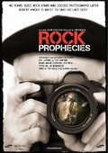 Rock Prophecies 海报