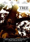 Tree 海报