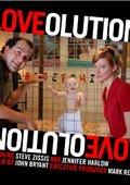 Loveolution 海报