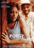 Porgy & Me 海报