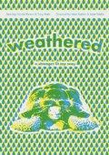 Weathered 海报