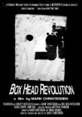 The Box Head Revolution 海报