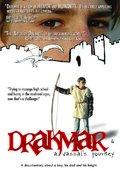 Drakmar: A Vassal's Journey 海报