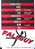 Fallguy 海报