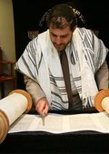 猶太教和基督教的希伯來書圣經