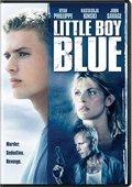 Little Boy Blue 海报