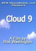 Cloud 9 海报