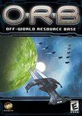 星際資源戰爭
