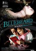 蓝胡子 海报