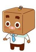 张小盒系列动画
