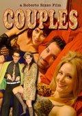 Couples 海报