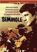 Seminole 海报