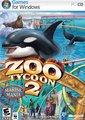 动物园大亨2:狂热海族