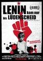 列宁就到了吕登沙伊德:我的小小德国革命