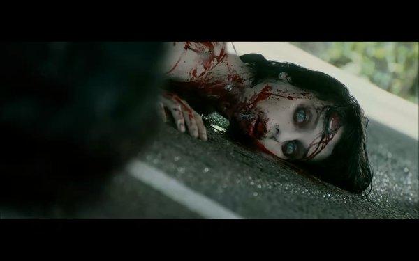 死亡大全3:创世纪([rec]genesis)-电影图片|录像bt6080电影电影在线观看图片