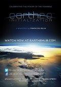 Earth 2.0: Initialization 海报