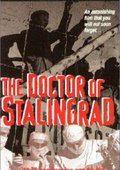 The Doctor of Stalingrad 海报