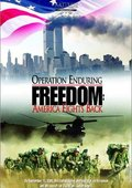 Operation Enduring Freedom 海报