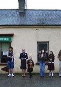 Why the Irish Dance That Way 海报