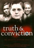 Truth & Conviction 海报