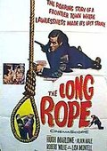 The Long Rope 海报