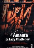 玛露和她的情人/查泰莱夫人的情人(89) 海报